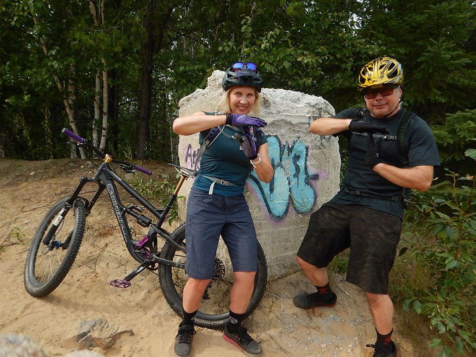 Local Trail Rides-dopecz2.jpg