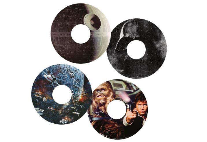 Dork disc? Yay or Nay?-dorkdisks2.jpg