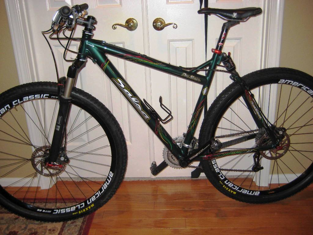 Salsa dos niner: what should I upgrade next?-dos-001.jpg