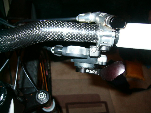 RDO pics!-double-tap-001.jpg