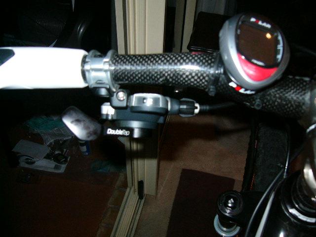 RDO pics!-double-tap-002.jpg
