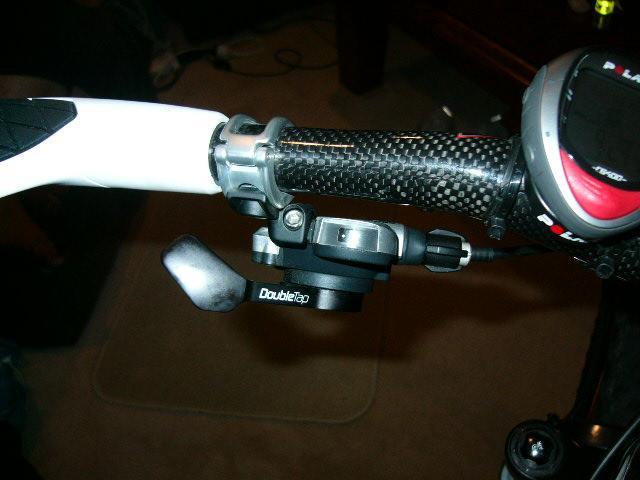 RDO pics!-double-tap-005.jpg