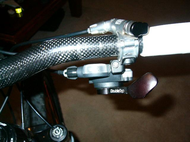 RDO pics!-double-tap-006.jpg