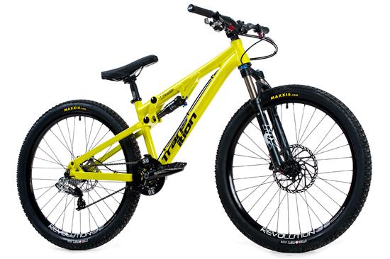 Double_bike_studio_green550