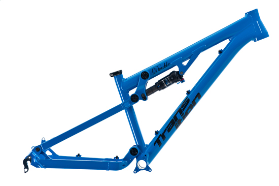 Double_frame_studio_blue550