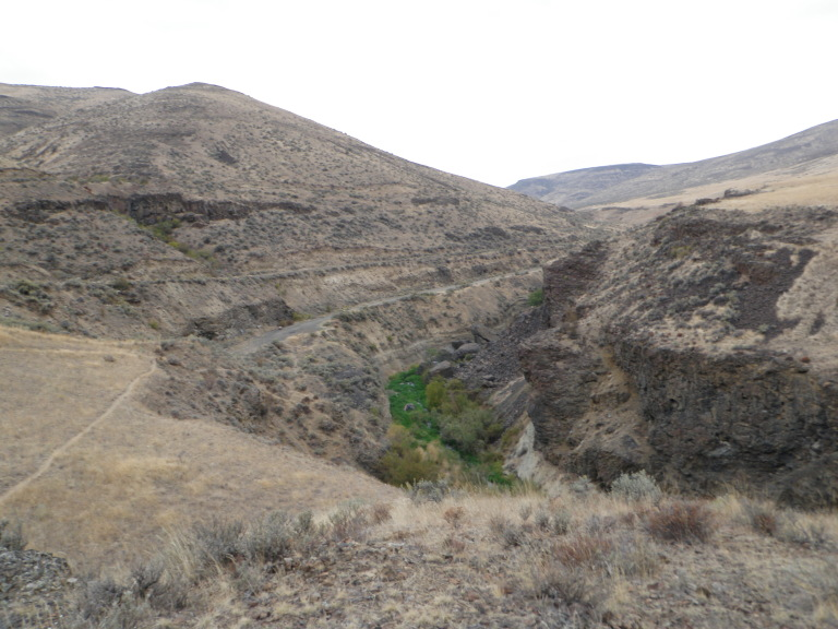 Moses Lake Area Trails-douglas-creek-canyon_1.jpg