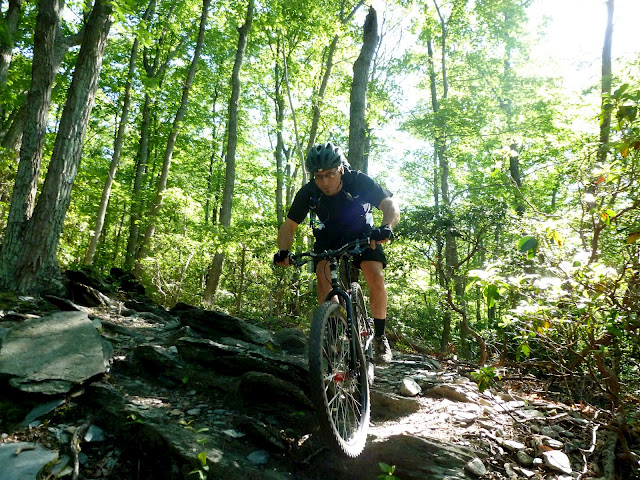 Action pics of Rigids on technical terrain-down-valley-death-5.20.12.jpg