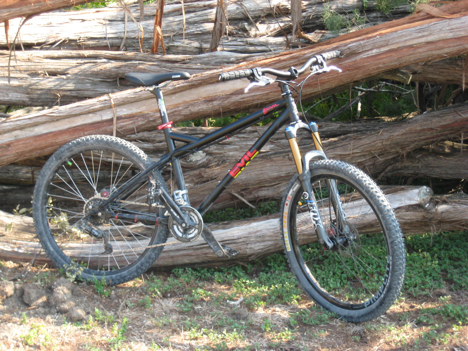 pics of steel hardtails-downed-trees-004.jpg