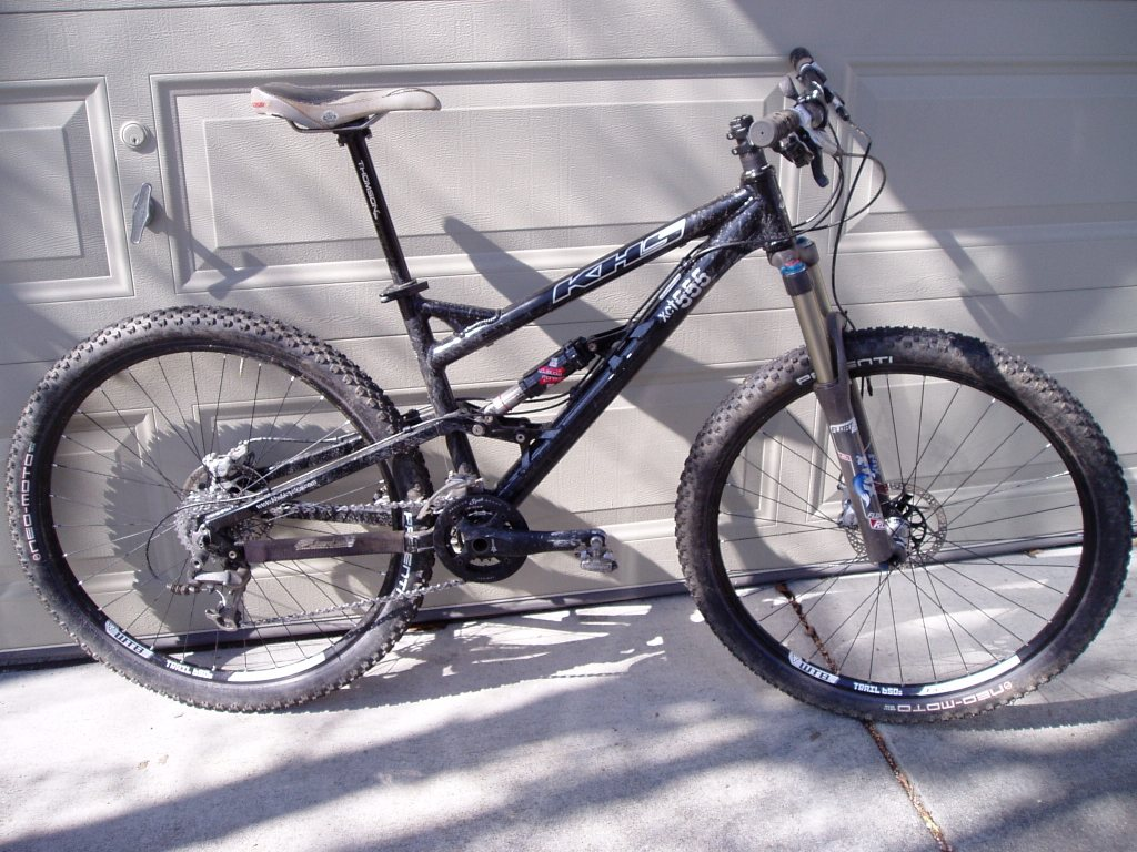 Post pic's of 650b conversions-downeville_rig.jpg