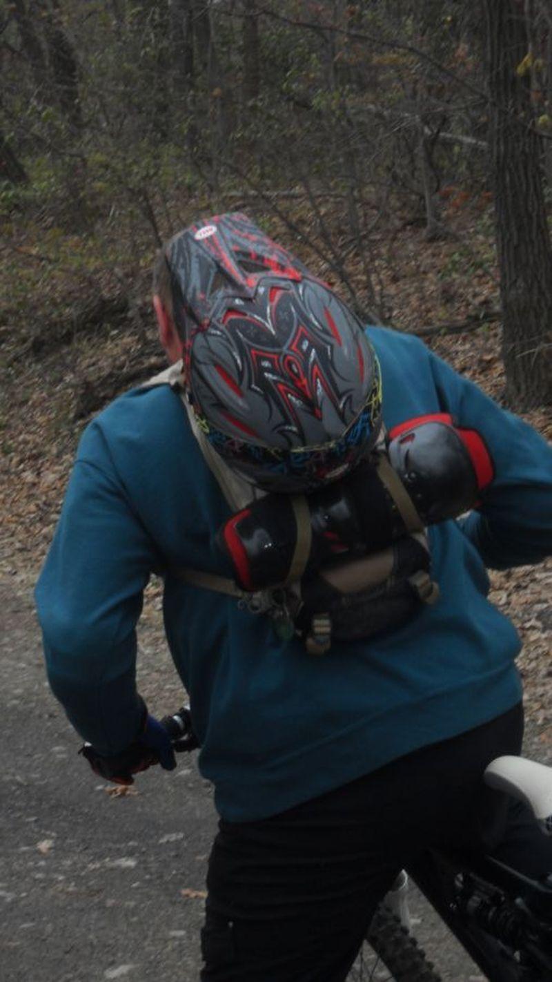 Sunday at the Nat.-downhill-10-001.jpg