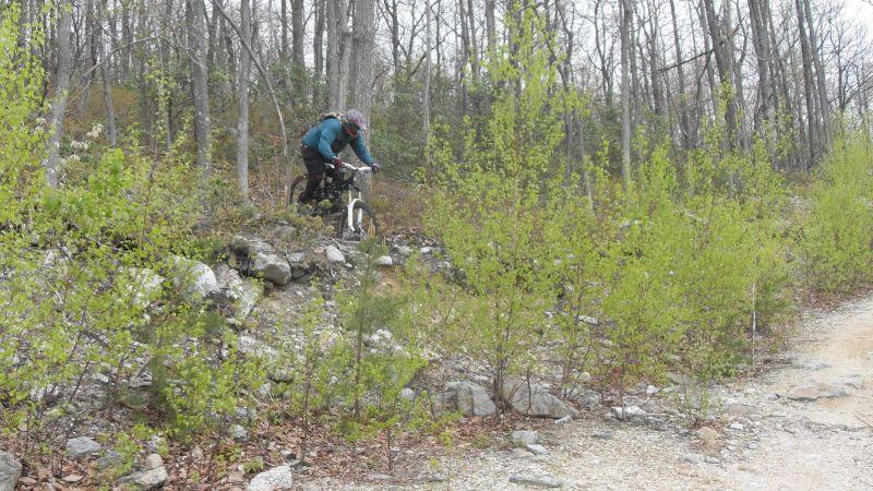 Sunday at the Nat.-downhill-10-008.jpg