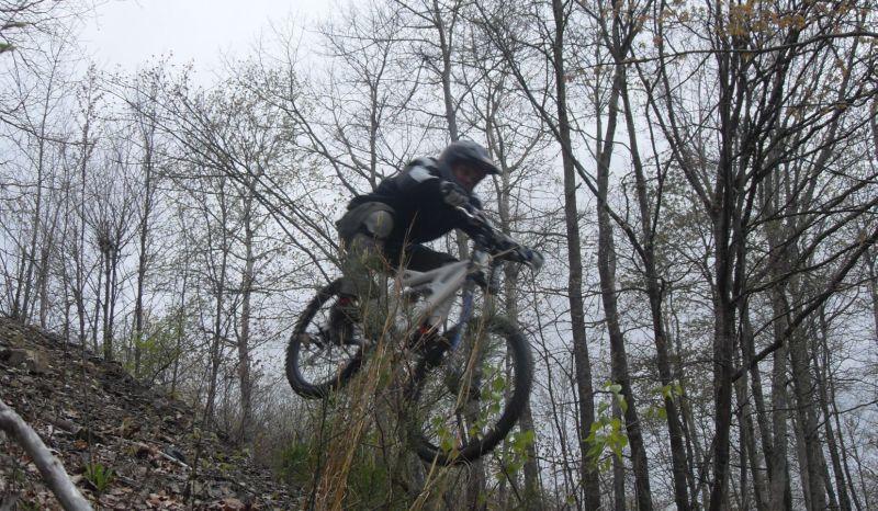 Sunday at the Nat.-downhill-10-017.jpg