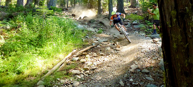 Downieville Classic All Mountain Category Increases by 150 Entries!-downieville-classic-adam_craig.jpg
