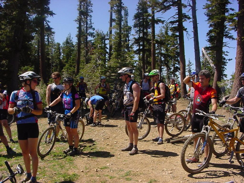 Will you guys be my friend(s)?-downieville-gathering-2003-021.jpg
