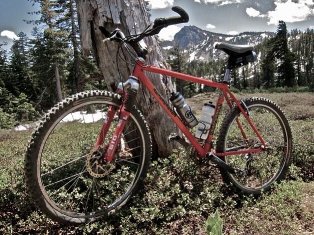 All Our Bikes-downieville-indy.jpg
