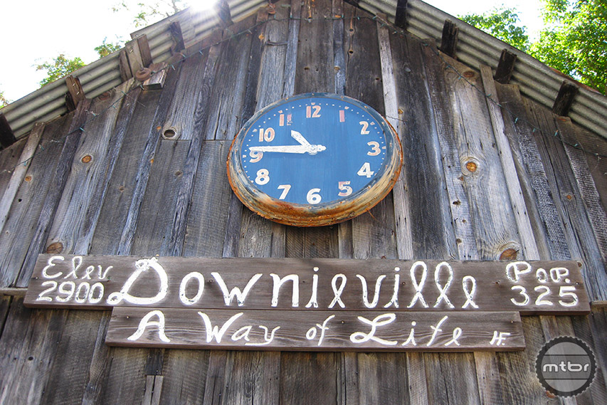 Downieville Gathering is almost here. June 24-26-downieville.jpg