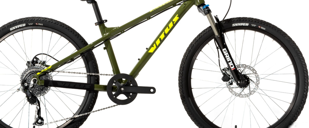 Debating Cannondale Cujo Plus 20/24 sizes for son-download.jpg