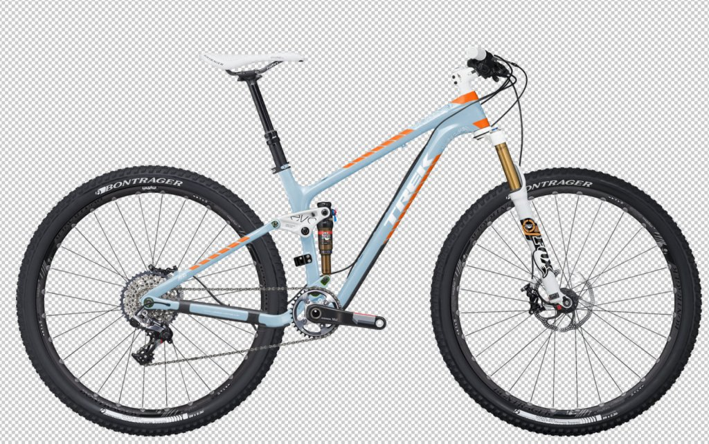 Trek 00 Project One Bike Giveaway-download.jpg