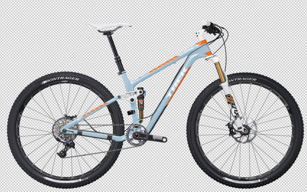 Trek 00 Project One Bike Giveaway-download.jpg