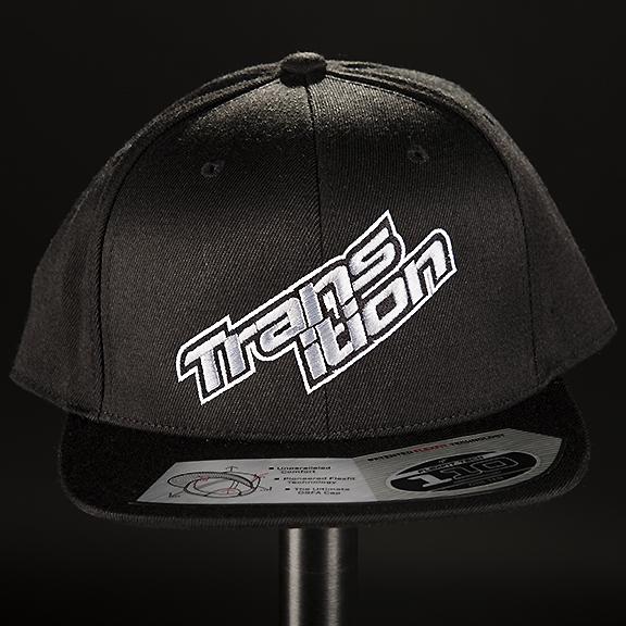 MTB Hat/Baseball Cap-download.jpg