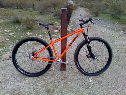 Post Pictures of your 29er-downsized_0228001446.jpg