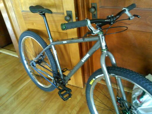 Mass Riders, Post Your Bikes/Where You Ride-downsized_0317011540a.jpg