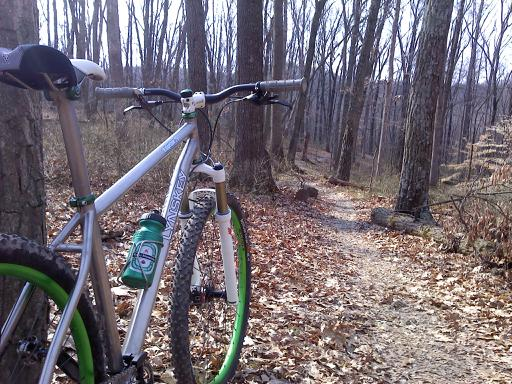 Post Pictures of your 29er-downsized_0320001116.jpg