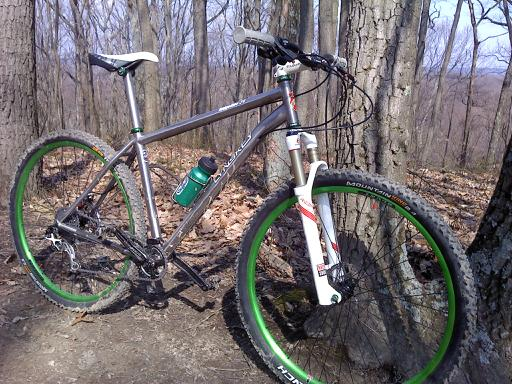 Post Pictures of your 29er-downsized_0320001148b.jpg