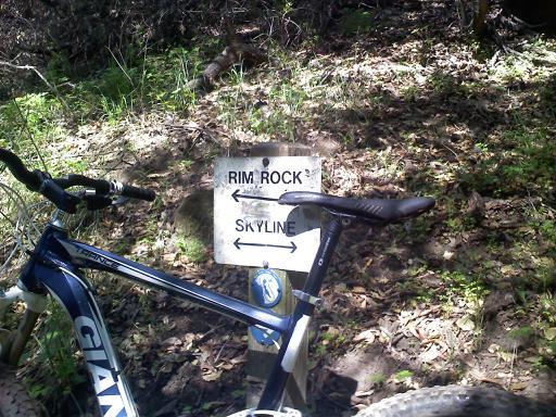 Bike + trail marker pics-downsized_0322141250.jpg