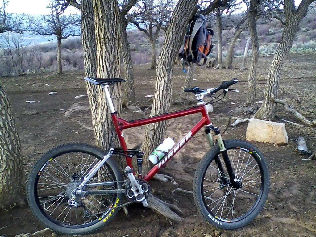Website updated.  No 5 spot on the list of bikes...-downsized_0426131804.jpg