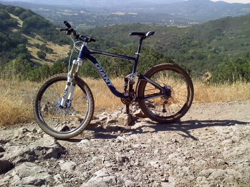 Show us a picture of your 26er MTB that you still use on the trails-downsized_0624141711.jpg