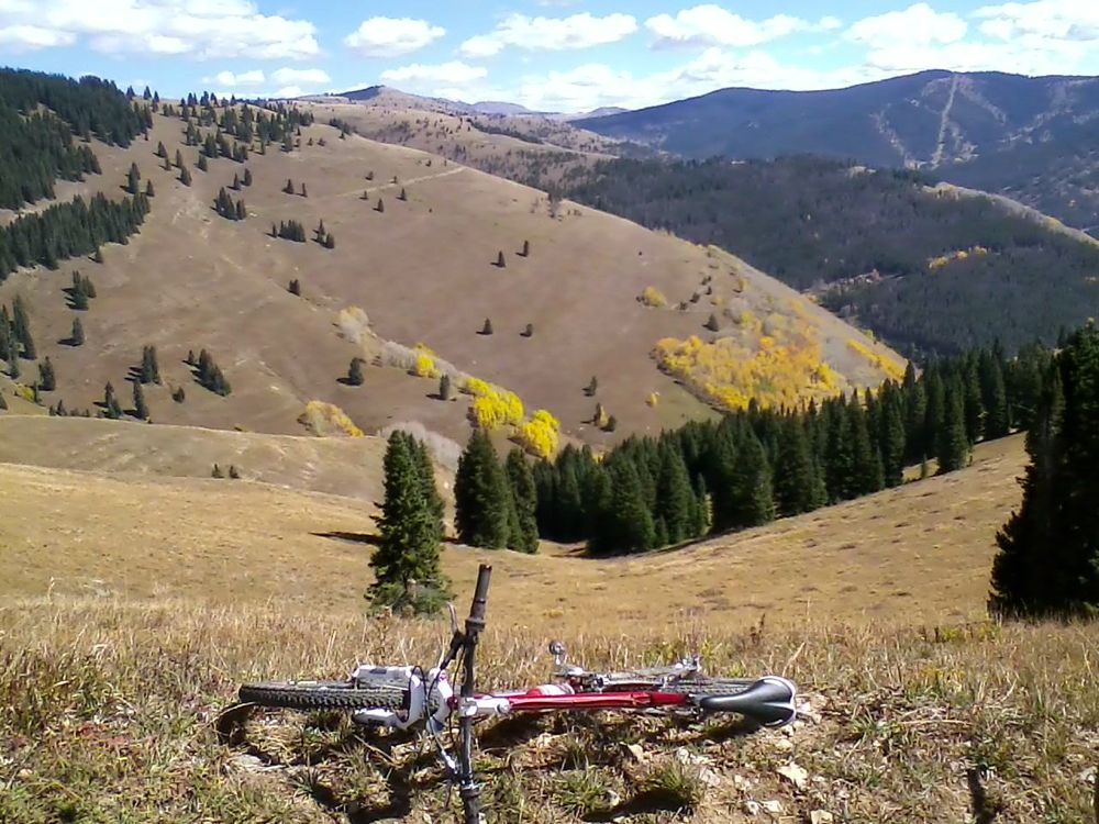 Vail in the fall is killer!-downsized_0929121318.jpg