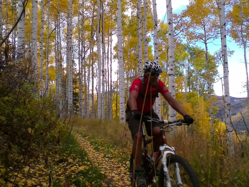 Vail in the fall is killer!-downsized_0929121423.jpg
