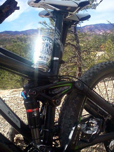 Beer And Bikes: Picture thread-downsized_1020121311.jpg