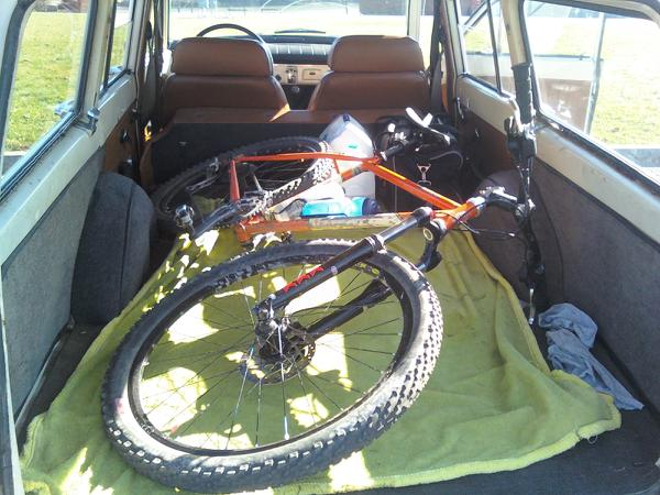 "Does your mountain bike fit/travel ""in"" your car?-downsized_1108091412.jpg"