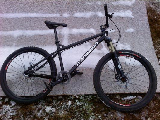 Looking for a hardtail frame-downsized_1114000743.jpg