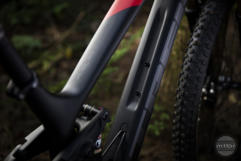 2017 Fuel EX Official Post-downtube-indent.jpg