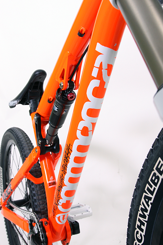 Absolut SX-downtube.jpg