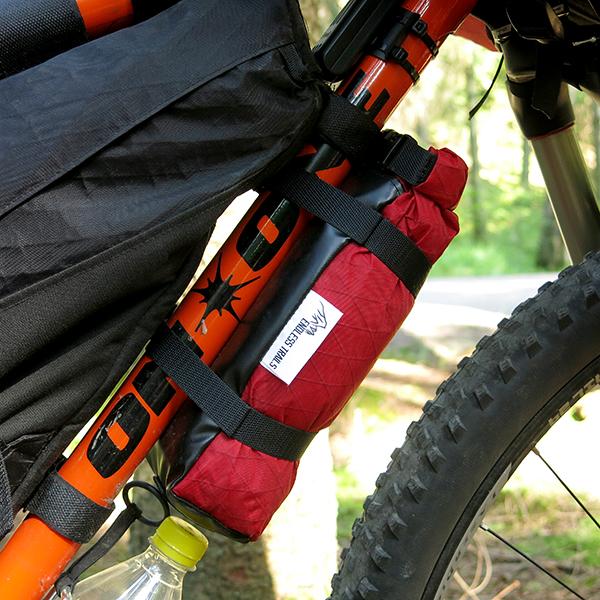 Bikepacking gear bags - who makes 'em?-downtubebag-lite-small-6-.jpg