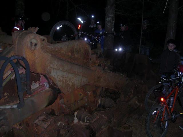 The Abandoned Vehicle Thread-dozer.jpg