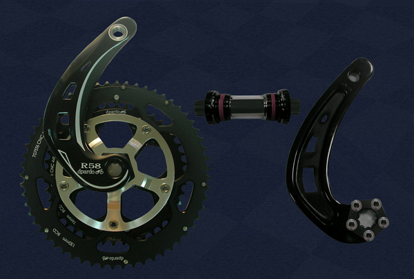 your favorite crankset-dpardo-cranks.jpg