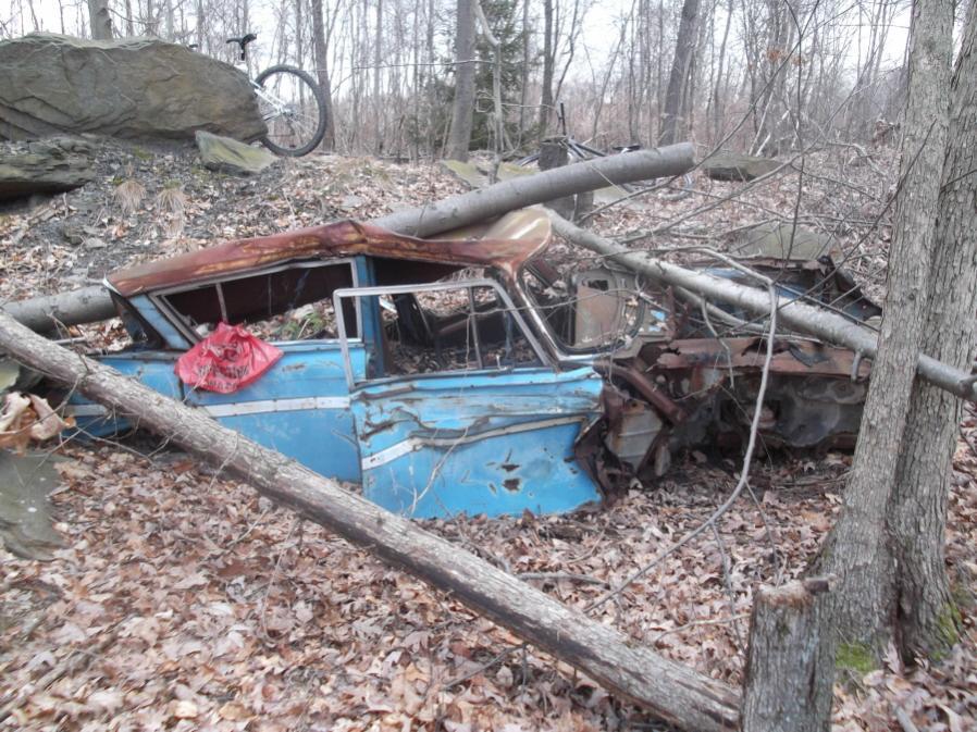 Abandoned Vehicle Thread # 2....-dpm-2-23-12-004_900x900.jpg
