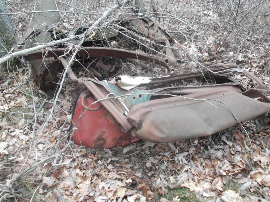 Abandoned Vehicle Thread # 2....-dpm-2-23-12-006_900x900.jpg