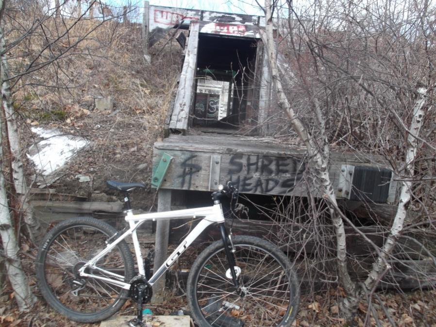 Mt Biking Ol'school trails...-dpm-2-23-12-011_900x900.jpg