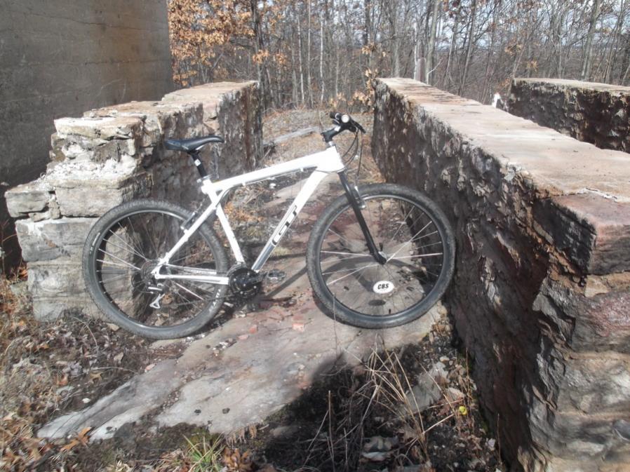 Mt Biking Ol'school trails...-dpm-2-23-12-022_900x900.jpg