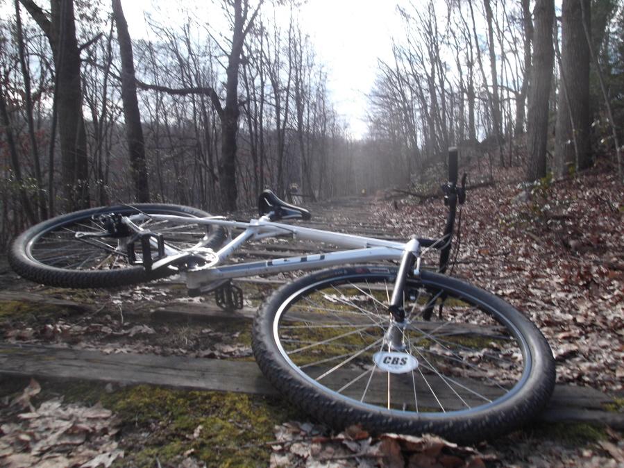 Mt Biking Ol'school trails...-dpm-2-23-12-023_900x900.jpg