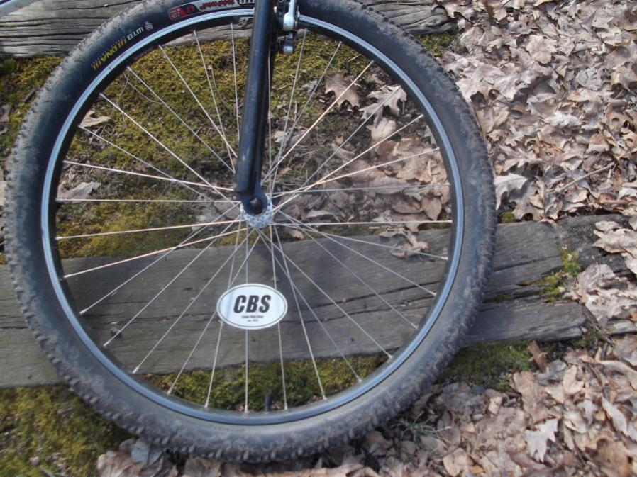 Mt Biking Ol'school trails...-dpm-2-23-12-024_900x900.jpg