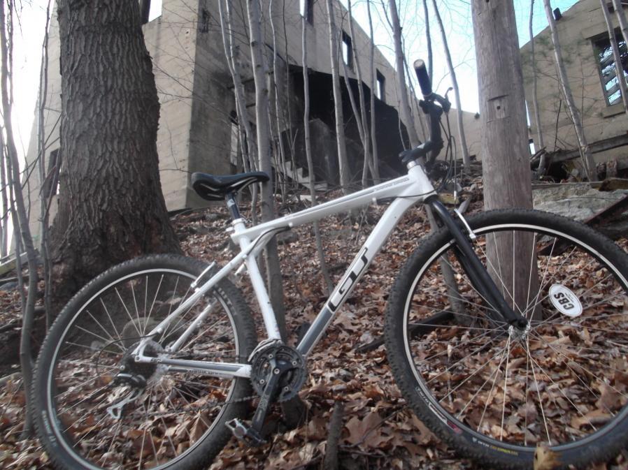 Mt Biking Ol'school trails...-dpm-2-23-12-026_900x900.jpg