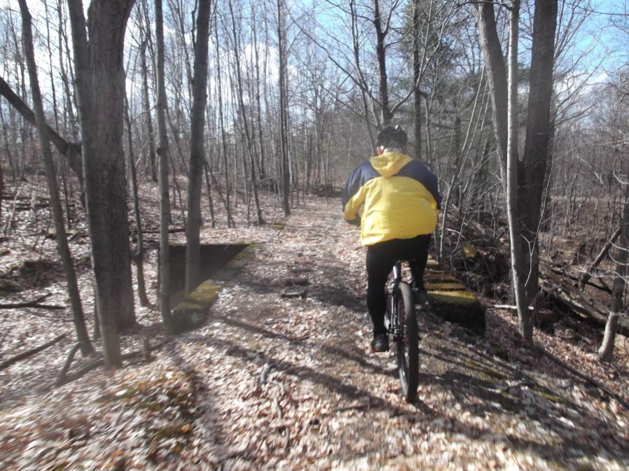 Mt Biking Ol'school trails...-dpm-2-23-12-031_900x900.jpg