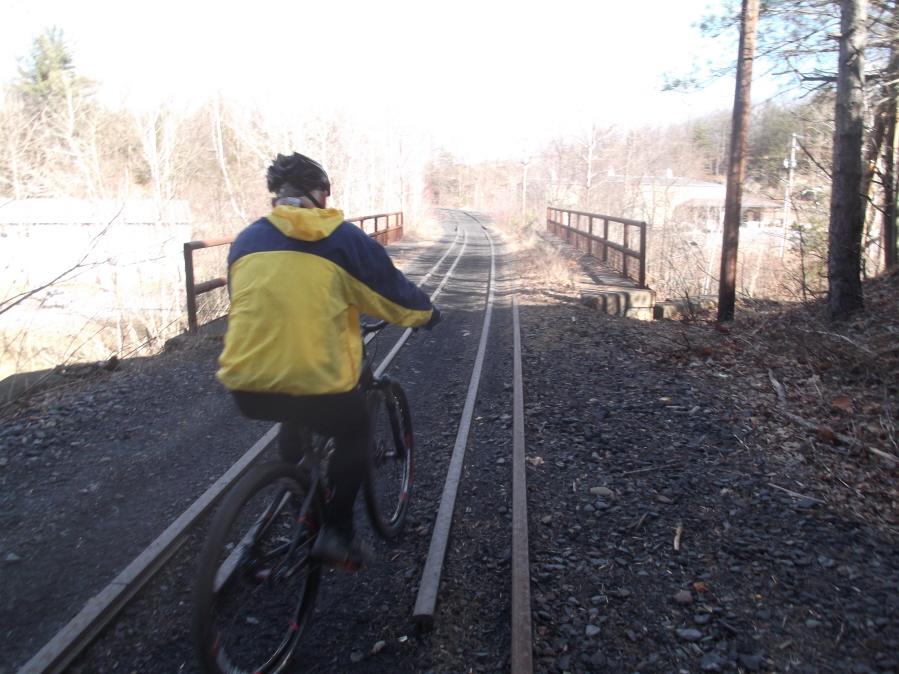 Mt Biking Ol'school trails...-dpm-2-23-12-033_900x900.jpg
